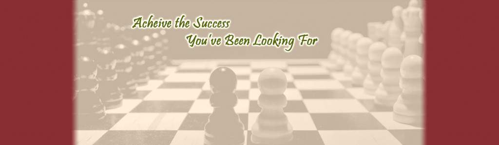Success | Life Transformations Jamaica