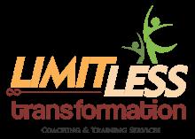 Life Transformations | NLP Training